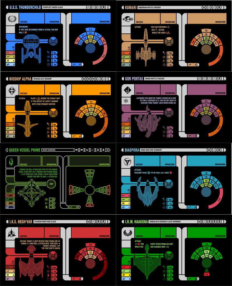 LCARS Cockpit-Karten STAW_Cockpitkarten_Example