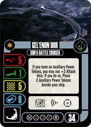 Son'a - Verstärkung für das Dominion STAW_Sona_01