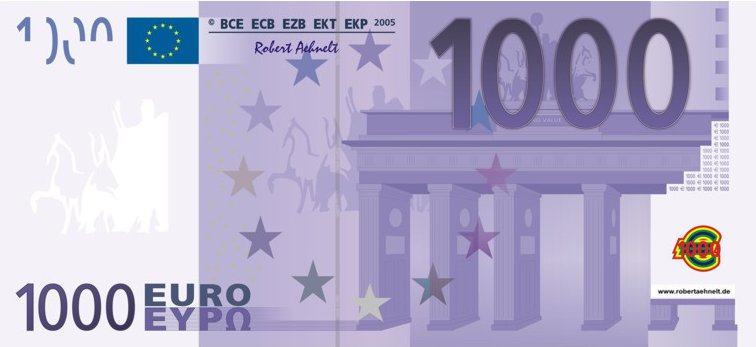 spielgeld casino lobby index